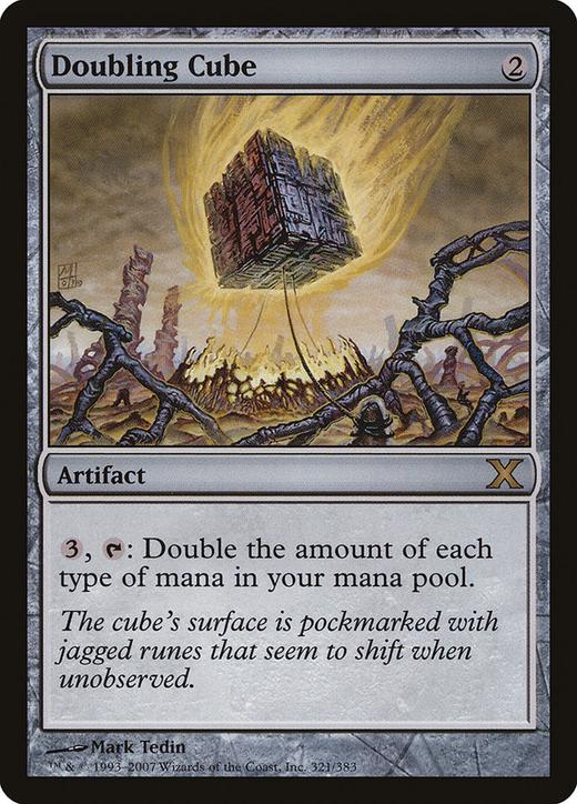 Doubling Cube?&width=200
