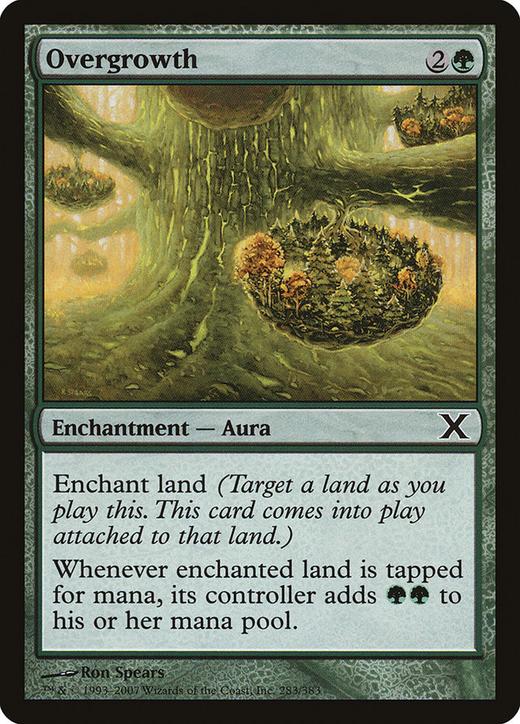 Overgrowth?&width=200