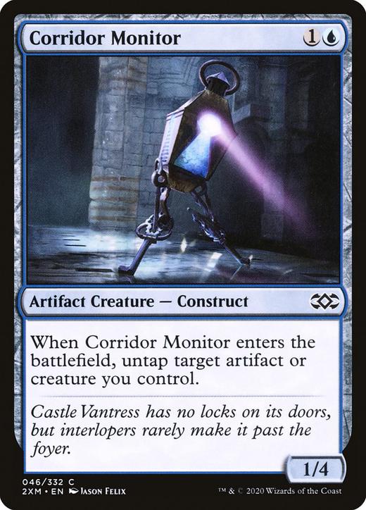 Corridor Monitor?&width=200