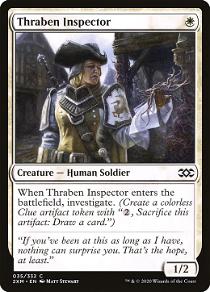 Thraben Inspector image