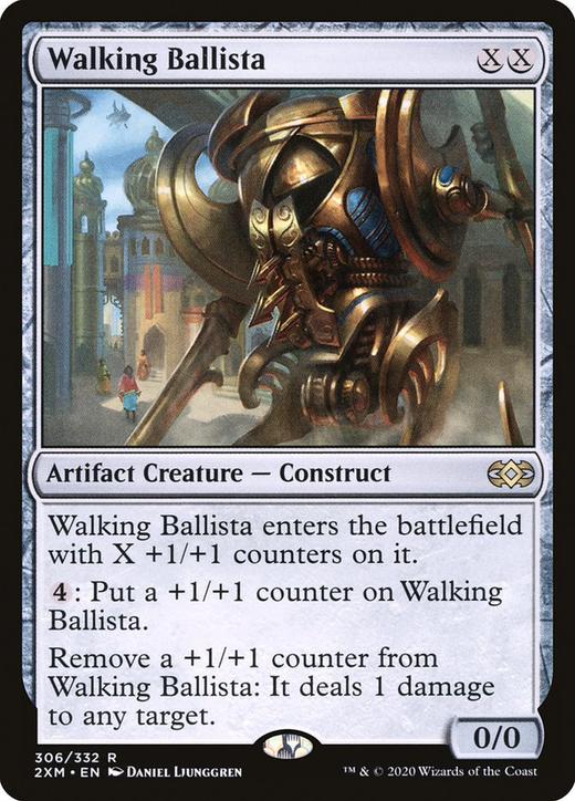 Walking Ballista?&width=200