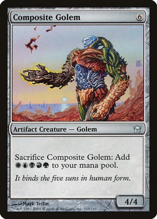Composite Golem?&width=200