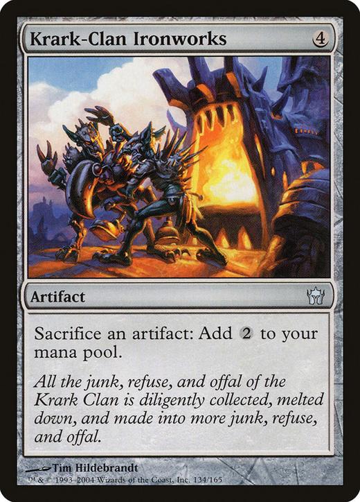 Krark-Clan Ironworks?&width=200