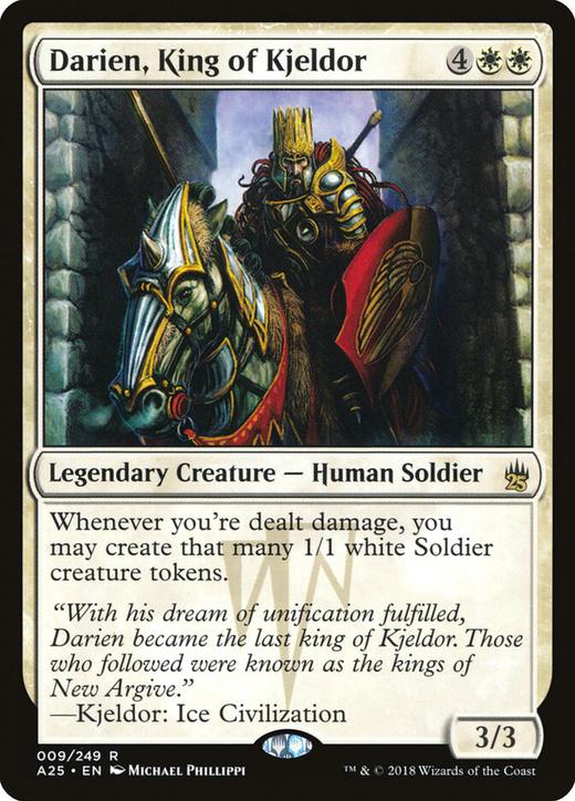 Darien, King of Kjeldor?&width=200