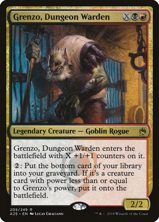 Grenzo, Dungeon Warden?&width=200