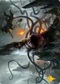 Lurking Roper Card // Roper Card image