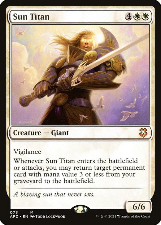Sun Titan?&width=200