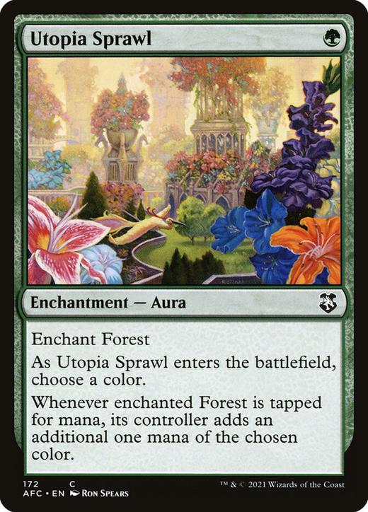 Utopia Sprawl?&width=200