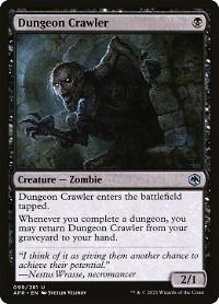 Dungeon Crawler image