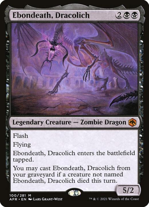 Ebondeath, Dracolich?&width=200