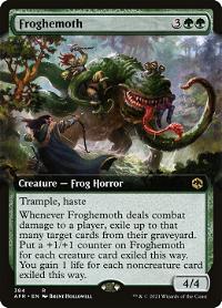 Froghemoth image