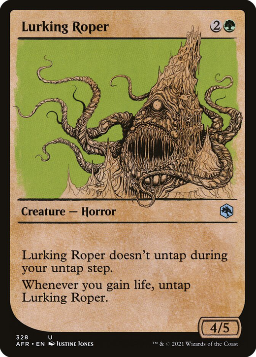 Lurking Roper?&width=200