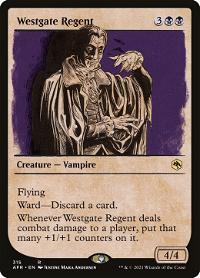 Westgate Regent image