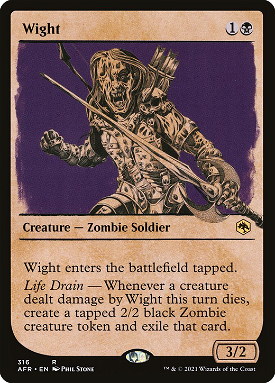 Wight image