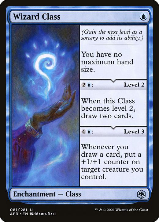 Wizard Class?&width=200