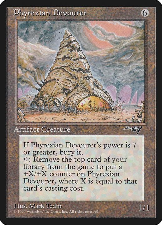 Phyrexian Devourer?&width=200