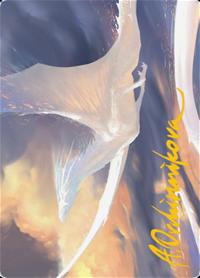 Timeless Dragon Card // Timeless Dragon Card image