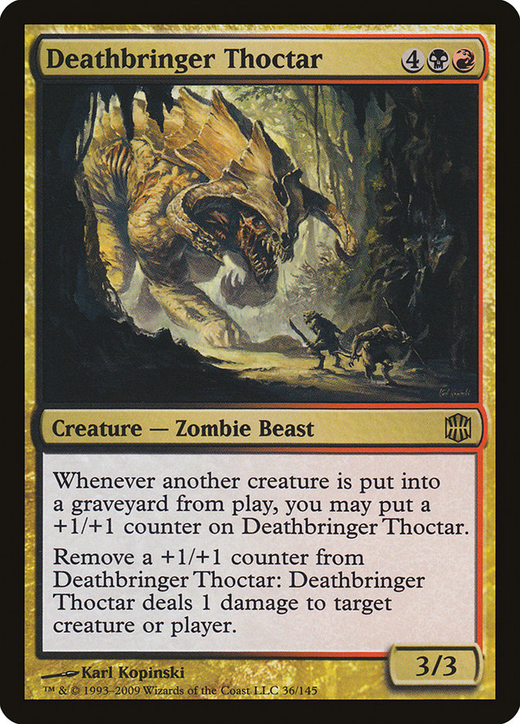 Deathbringer Thoctar?&width=200