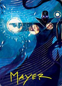 Negate Card // Negate Card image