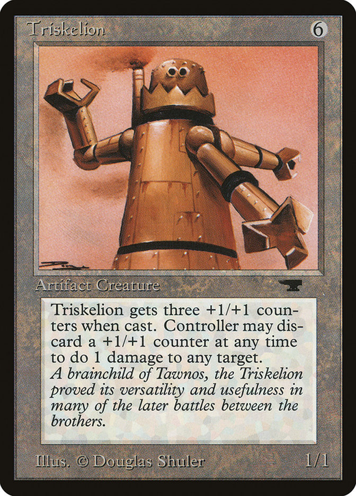 Triskelion?&width=200
