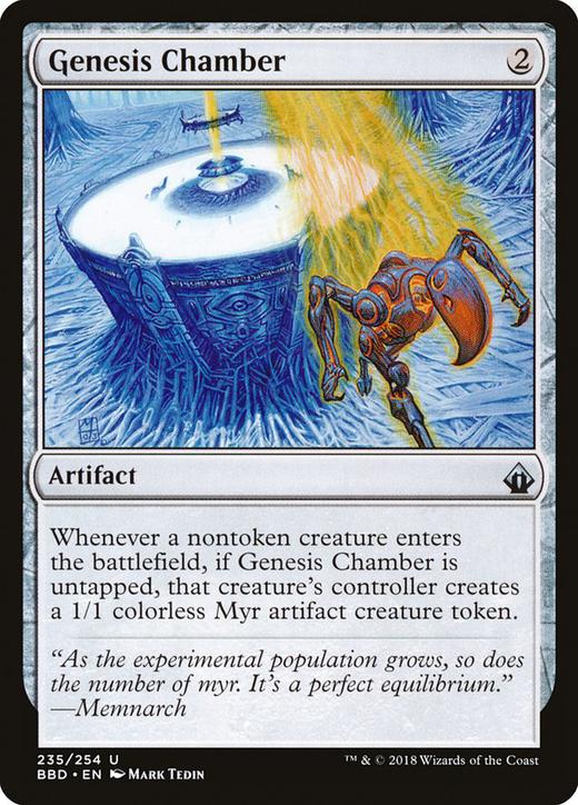 Genesis Chamber?&width=200