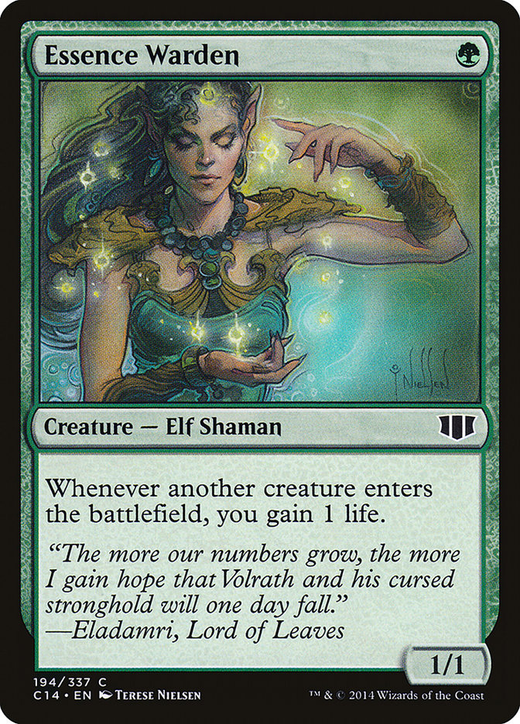 Essence Warden?&width=200