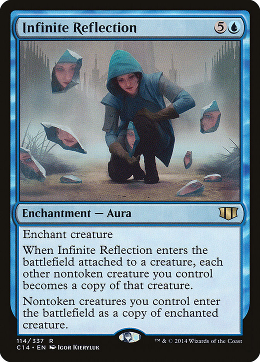 Infinite Reflection?&width=200