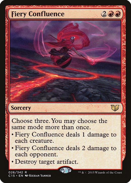 Fiery Confluence?&width=200