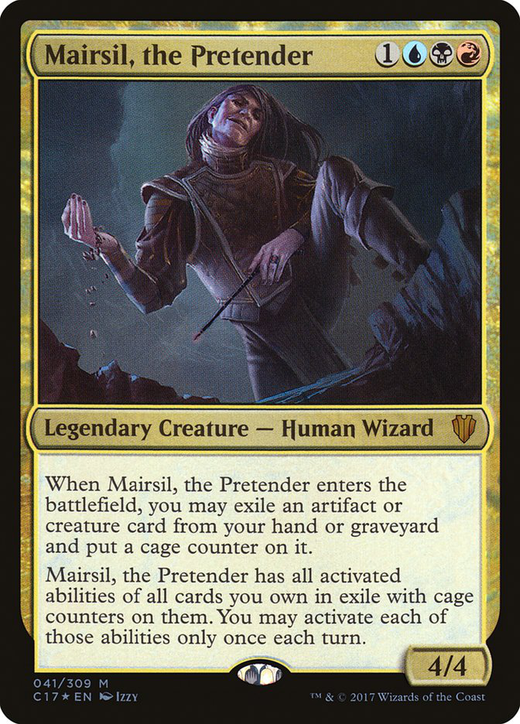 Mairsil, the Pretender?&width=200