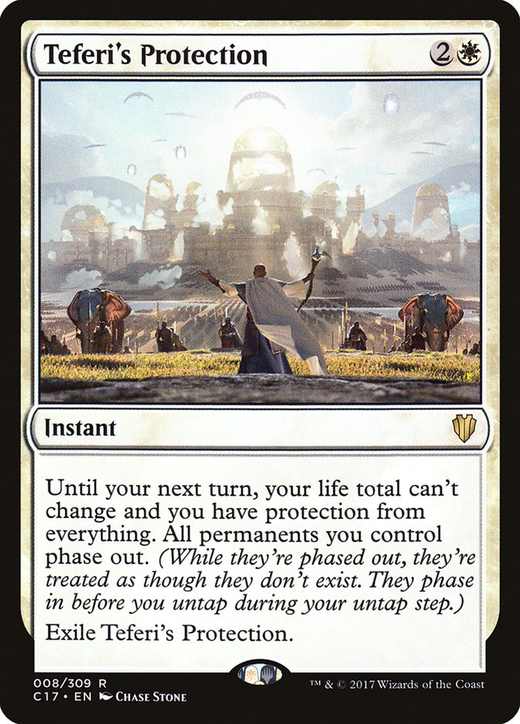 Teferi's Protection?&width=200