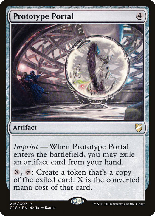 Prototype Portal?&width=200