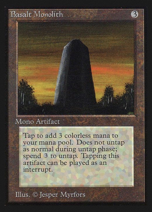 Basalt Monolith?&width=200
