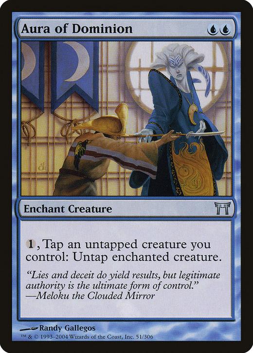 Aura of Dominion?&width=200