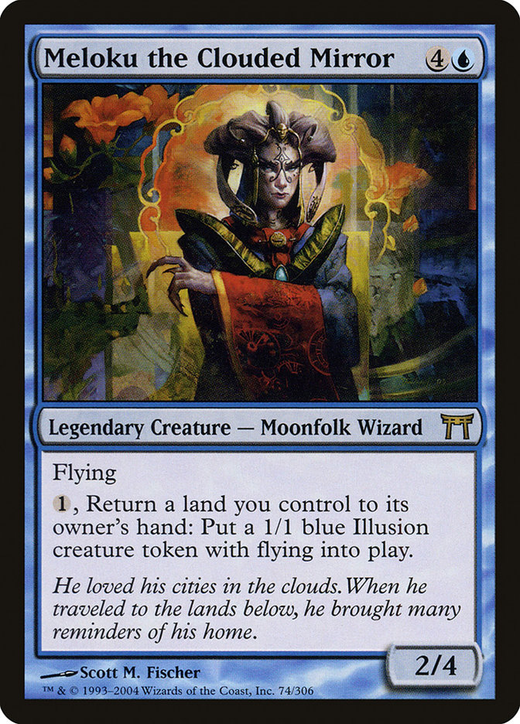 Meloku the Clouded Mirror?&width=200