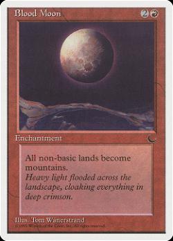 Blood Moon image