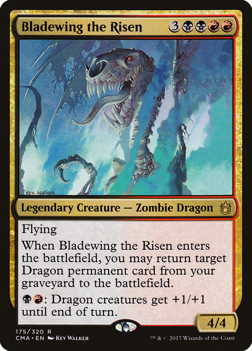 Bladewing the Risen?&width=200