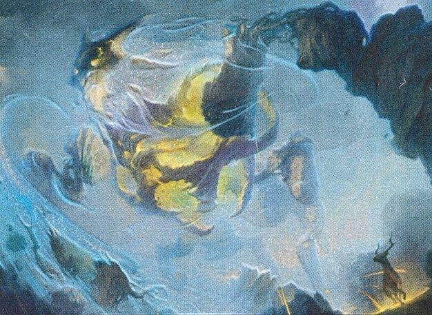 Maelstrom Wanderer image