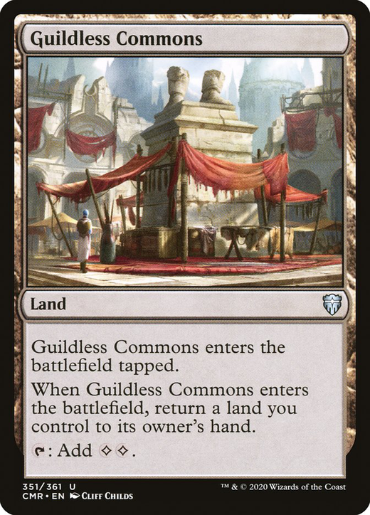 Guildless Commons?&width=200