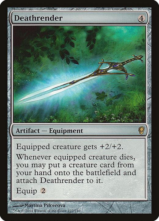 Deathrender?&width=200