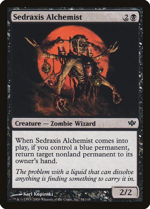 Sedraxis Alchemist?&width=200