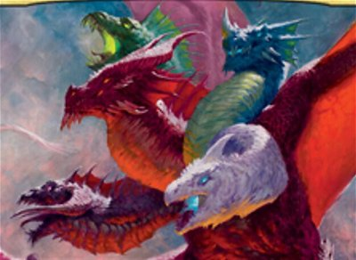 All cards from set Adventures in the Forgotten Realms