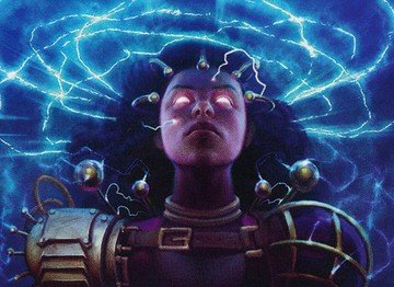 Taking a closer look at Pauper's Cantrips