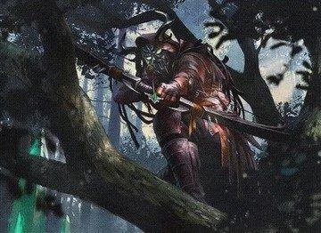 Os comandantes de Ikoria: Lair of Behemoths
