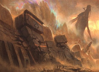 Impacts of Double Master on Pauper
