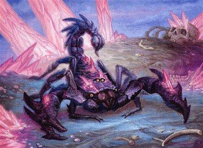 BUDGETING ARENA - Obosh Sacrifice