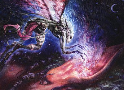 Decklists and impressions from Pioneer decks 5-0 in MTGO