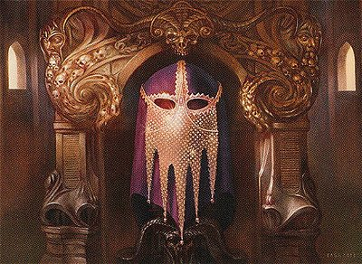 The most powerful Artifacts in Magic's Lore