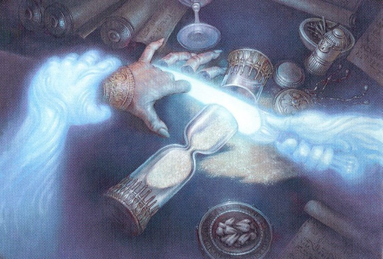 Wizards descontinua programa de Early Acess do Magic Arena