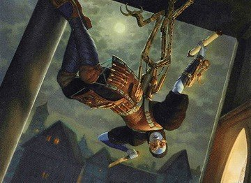 Ninjas image