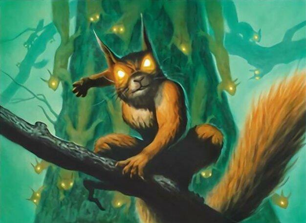 pauper-deck-tech:-squirrel-storm